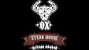 ox steak house ms